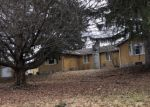 Foreclosed Home en SHIAWASSEE AVE, Akron, OH - 44333