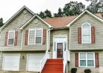 Foreclosed Home en STARLING TRL, Hampton, GA - 30228