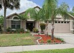 Foreclosed Home en HEATHER GLEN CIR, Lake Mary, FL - 32746