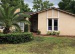 Foreclosed Home en W CITRUS ST, Altamonte Springs, FL - 32714