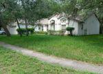 Foreclosed Home en FALLING LEAF WAY, Casselberry, FL - 32707