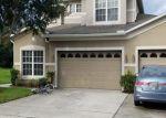 Foreclosed Home en CANYON STONE CIR, Lake Mary, FL - 32746