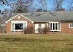 Ejecuciones Hipotecarias en Johnston, RI, 02919, Identificación: P1274393