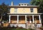 Foreclosed Home en N GREENWOOD ST, Pueblo, CO - 81003