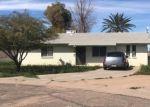 Foreclosed Home en W ROSE PL, Casa Grande, AZ - 85122