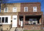 Foreclosed Home en BUIST AVE, Philadelphia, PA - 19142