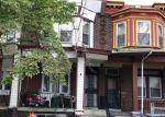 Foreclosed Home en W COURTLAND ST, Philadelphia, PA - 19140