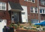Foreclosed Home en HOLLY RD, Philadelphia, PA - 19154