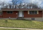 Foreclosed Home en NORTHCUTT PL, Dayton, OH - 45414