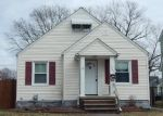 Foreclosed Home en PASADENA AVE, Elyria, OH - 44035