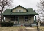 Foreclosed Home en CAMDEN AVE, Dayton, OH - 45405