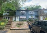 Foreclosed Home en OSTRUM ST, Bethlehem, PA - 18015