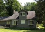 Foreclosed Home en LAKE RD, Ridgefield, CT - 06877