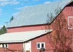 Foreclosed Home en RUMMEL LN, Hamilton, MT - 59840