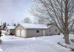 Foreclosed Home en TREECE GULCH RD, Stevensville, MT - 59870