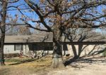 Foreclosed Home en STATE ROAD TT, Festus, MO - 63028
