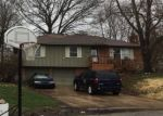 Foreclosed Home en TREVIS AVE, Belton, MO - 64012