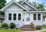 Foreclosed Home en VINCENT AVE N, Minneapolis, MN - 55412