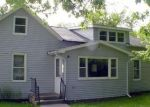 Foreclosed Home en BELL AVE, Pequot Lakes, MN - 56472
