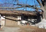 Foreclosed Home en FILLMORE ST NE, Minneapolis, MN - 55421