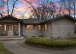 Foreclosed Home en COUNTY ROAD 116, Merrifield, MN - 56465