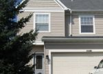 Foreclosed Home en ALAMO CIR NE, Minneapolis, MN - 55449
