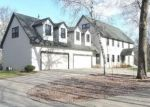 Foreclosed Home en AZTEC ST NW, Anoka, MN - 55303