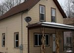 Foreclosed Home en SE 11TH ST, Brainerd, MN - 56401