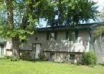 Foreclosed Home en TERRACE RD NE, Minneapolis, MN - 55432