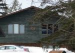 Foreclosed Home en E PIKE LAKE RD, Duluth, MN - 55811