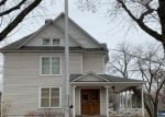 Foreclosed Home en W MAIN ST, Madelia, MN - 56062