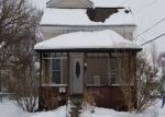 Foreclosed Home en TALMAGE AVE SE, Minneapolis, MN - 55414