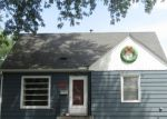 Foreclosed Home en 43RD AVE N, Minneapolis, MN - 55428