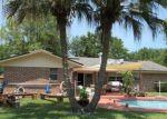 Foreclosed Home en MORNINGSIDE DR, Middleburg, FL - 32068