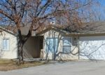 Foreclosed Home en MEADOW LN, Grand Junction, CO - 81504