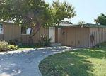 Foreclosed Home en PENNSYLVANIA AVE, Los Banos, CA - 93635