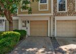 Foreclosed Home en W COAL MINE AVE, Littleton, CO - 80123