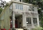 Foreclosed Home en PERRY ST, Jacksonville, FL - 32206