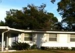 Foreclosed Home en VERA DR, Jacksonville, FL - 32218