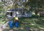 Foreclosed Home en 6TH AVE, Jacksonville, FL - 32208