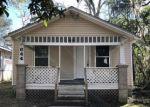 Foreclosed Home en E 32ND ST, Jacksonville, FL - 32206