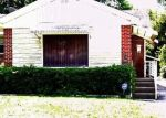 Foreclosed Home en W 55TH ST, Jacksonville, FL - 32208