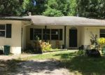 Foreclosed Home en OAK BEACH BLVD, Sebring, FL - 33875