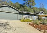 Foreclosed Home en TOYON CT, Shingle Springs, CA - 95682