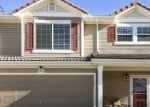 Foreclosed Home en NEPAL ST, Denver, CO - 80249