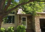 Foreclosed Home en W 112TH CIR, Westminster, CO - 80031