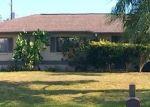 Foreclosed Home en WILLMINGTON BLVD, Englewood, FL - 34224