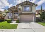 Foreclosed Home en PRADERA WAY, San Ramon, CA - 94583