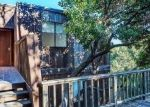 Foreclosed Home en MADRONE PL, Orinda, CA - 94563
