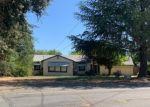 Foreclosed Home en FARM BUREAU RD, Concord, CA - 94519